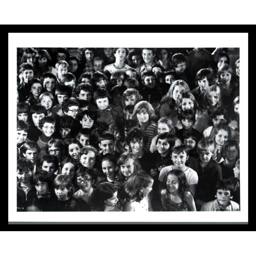 L'ARGENT DE POCHE Photo de presse N1 - 20x25 cm