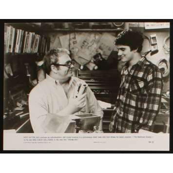 GREMLINS Photo de presse US '84 Joe Dante, Press still N4