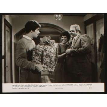 GREMLINS Photo de presse US '84 Joe Dante, Press still N3
