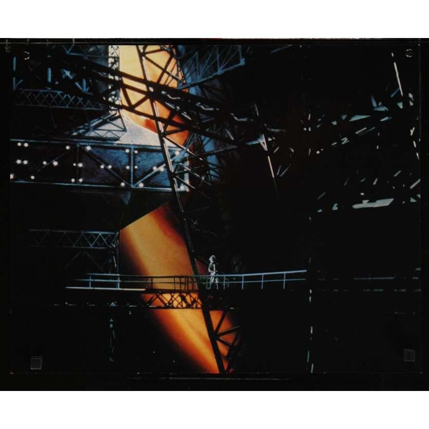 OUTLAND Photo du film 2 41x51 - 1981 - Sean Connery