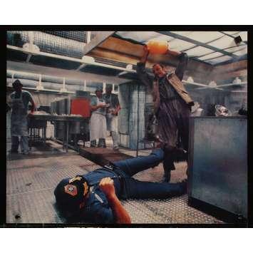 OUTLAND Photo du film 1 41x51 - 1981 - Sean Connery