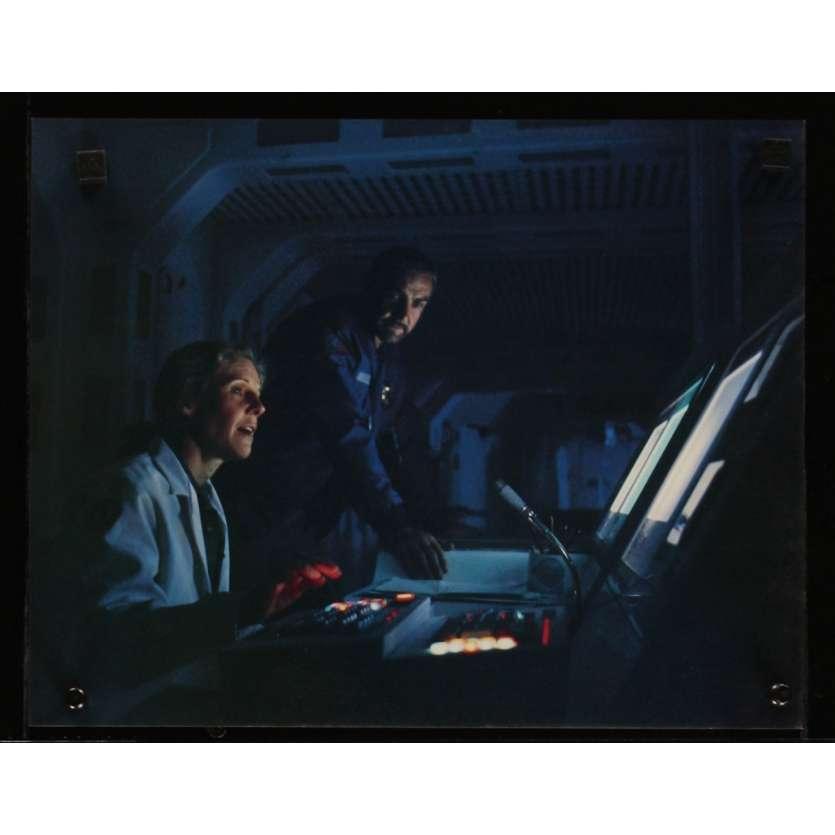 OUTLAND Photo du film 4 28x36 - 1981 - Sean Connery