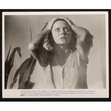 RENCONTRES DU 3E TYPE Photo de Presse 4 20x25 - 1977 - Richard Dreyfuss, Steven Spielberg