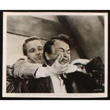 TORN CURTAIN US Movie Still 3 8x10 - 1966 - Alfred Hitchcock, Paul Newman
