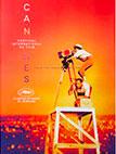 Affiches de Cannes